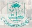 Lyford Logo