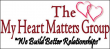 The My Heart Matters Group