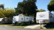 Largest Rv Park in Los Angeles Balboa Rv Park