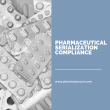 Pharmaceutical Serialization Compliance Unique identifier for serialization