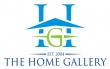 The Home Gallery logo
