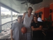 Dirk Nowitzki @ Twisted Lime
