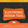 Electronic Design Tools