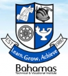 Bahamas Technical Vocational Institute Logo