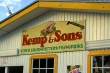 Kemp and Sons