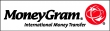 MoneyGram by Raben Payday Advance