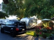 Balboa RV Park An Ideal Family Campground