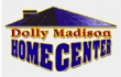 Dolly Madison Home Center Logo