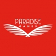 Paradise Games