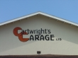 Cartwrights Garage Ltd