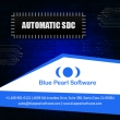 Automatic SDC