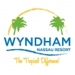 Wyndham Nassau Resort