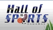 Hall of Sports logo