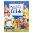 Childrens Bible and Storybooks