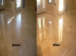 Marble And Stone Restoration