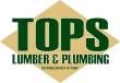 Tops Lumber