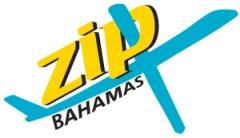 ZipX Bahamas Ltd - Nassau - Na...