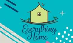 Everything Home - Nassau - Nassau / Paradise Island, Bahamas