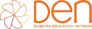 Diabetes Education Network